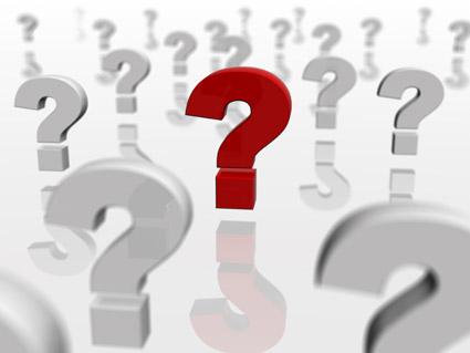 Risultati immagini per domande scomode