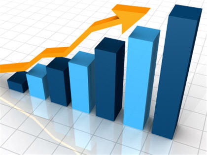 I profitti ed i rischi nel forex