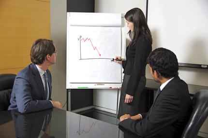 Consigli per diventare trader di successo
