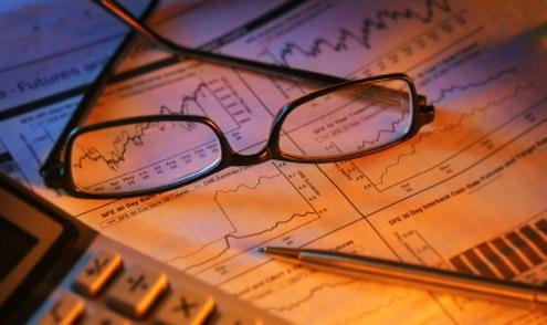 Una panoramica sul trading con i CFD