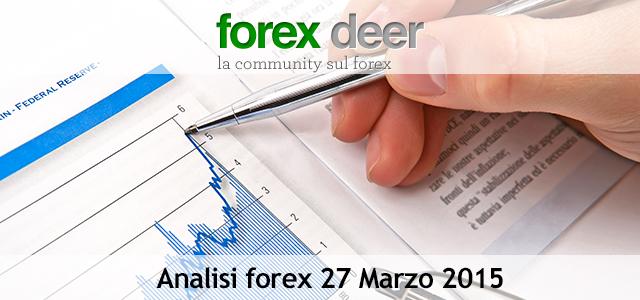 analisi-forex-27032015