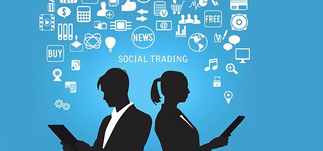 Il social trading funziona davvero ?