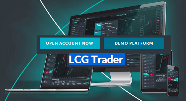 piattaforma-lcg-trader