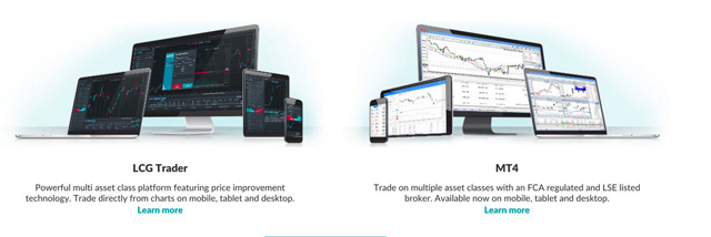 piattaforme-trading-lcg