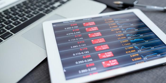 investimento forex per i forex
